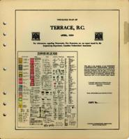 Insurance Plan of Terrace, B.C.